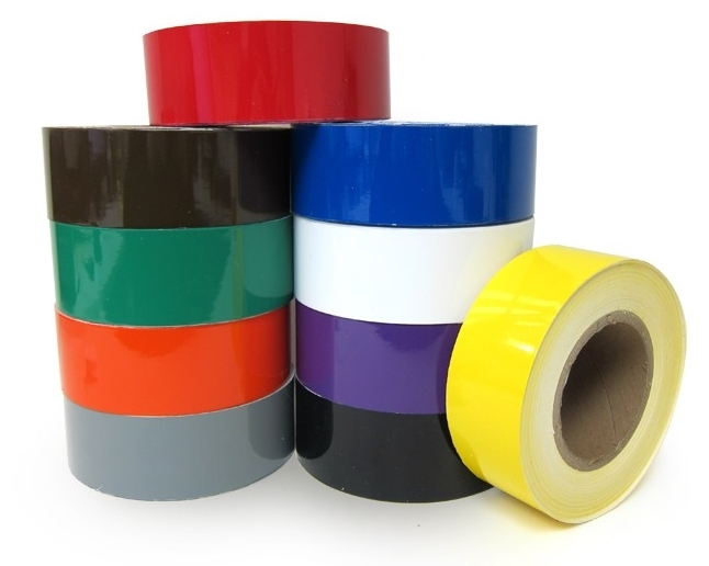 Industrial Floor Tape   Blog